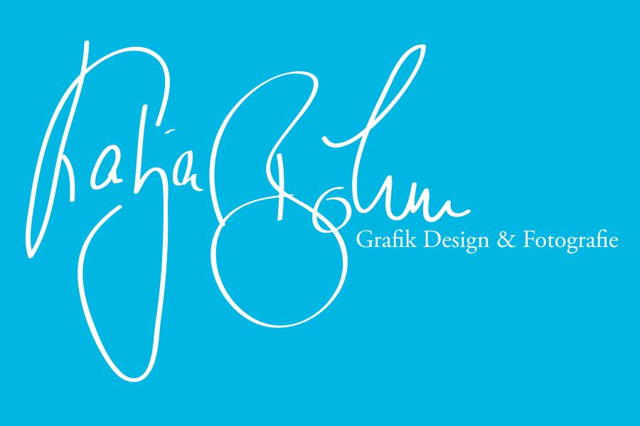 Katja Böhm Grafik Design und Fotografie